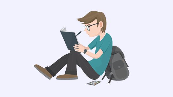 Daily Mains Answer Writing