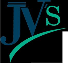 JVias_academy_logo