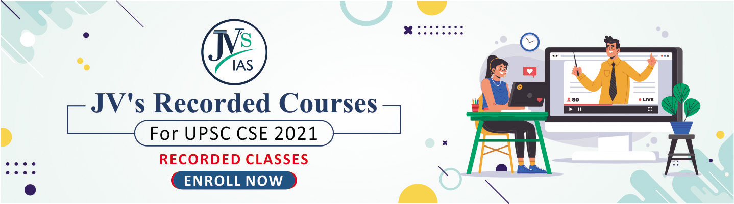 Hybrid(Recorded) Course