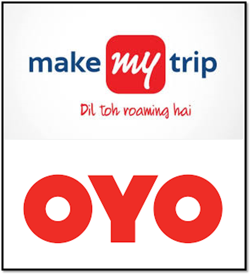 cci-to-probe-commercial-deal-between-makemytrip-oyo-gs3-economy