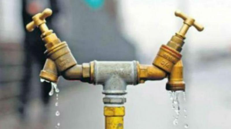 draft-new-water-policy