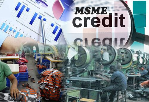 policy-on-credit-rating-for-msme