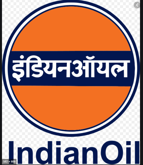 ioc-has-developed-a-special-fuel-for-use-in-ladakh