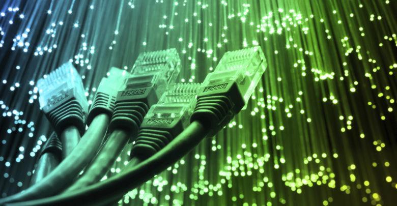 fibre-optic-network-project