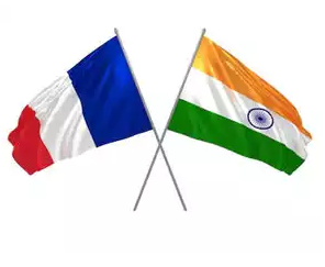 india-france-to-patrol-indian-ocean
