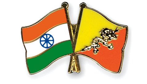 no-more-waiver-bhutan-to-levy-charges-on-indian-tourists