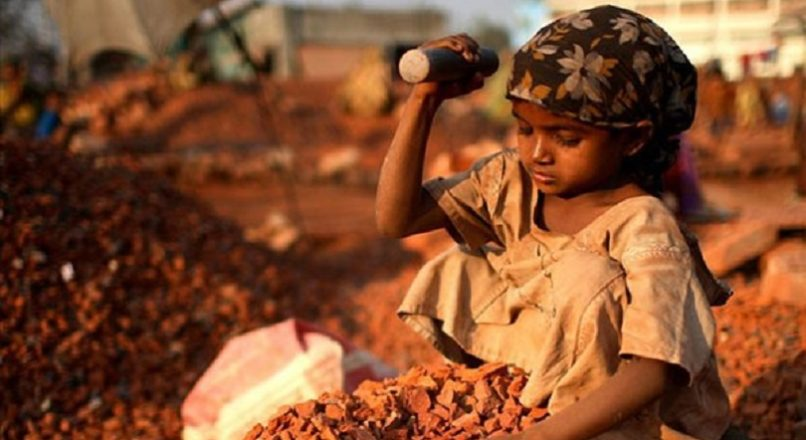 child-labour-an-indian-perspective