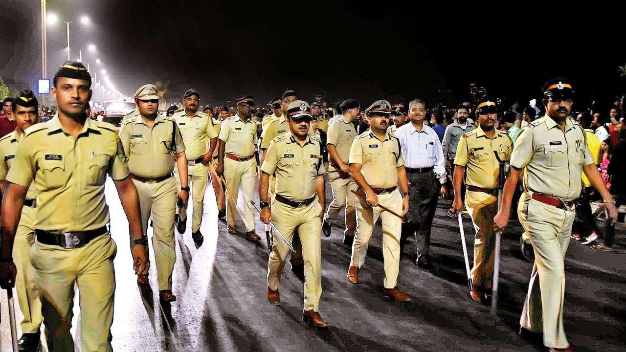 police-reforms-in-india