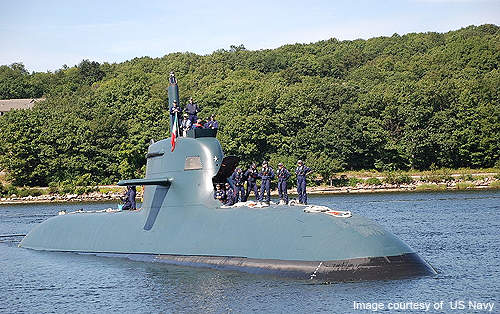 air-independent-propulsion-submarines