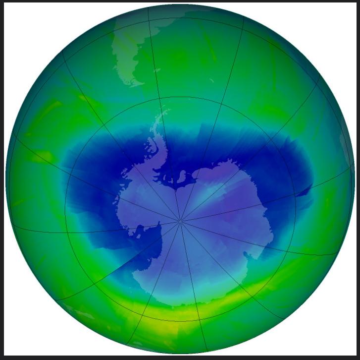 impact-of-international-efforts-on-ozone
