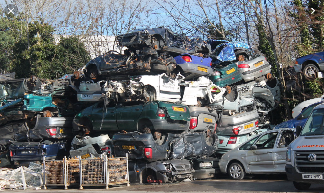 scrappage-policy-hits-another-roadblock-after-niti-flags-issues