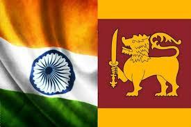 india-srilanka-relations