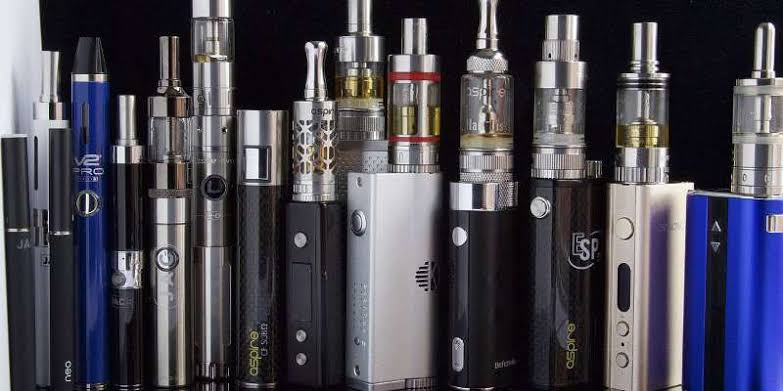 lok-sabha-discusses-bill-on-e-cigarette-ban