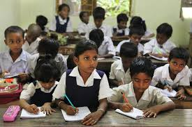 about-the-learning-poverty-in-india