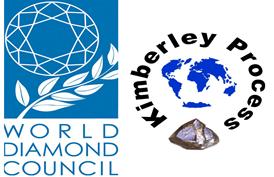 kimberley-process-certification-scheme-kpcs