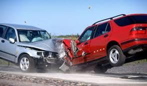 about-road-accidents-in-india