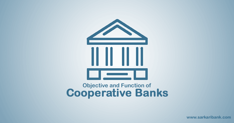 co-operative-banks-is-dual-regulation-the-problem
