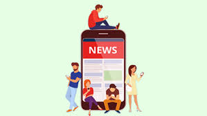 daily-news-prescription-12-november-2019