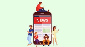 daily-news-prescription-23rd-nov-2019