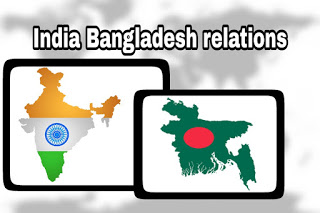 all-you-want-to-read-about-indo-bangla-relationship