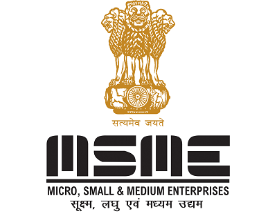 msme-sector-in-india-and-challanges