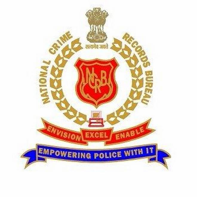 ncrb-report-increasing-crimes-in-india