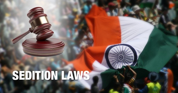 a-critical-analysis-of-sedition-law-in-india