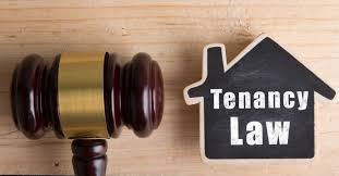 the-draft-model-tenancy-act-2019