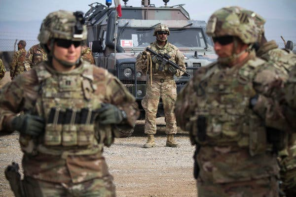 american-withdrawal-troops-from-afghanistan