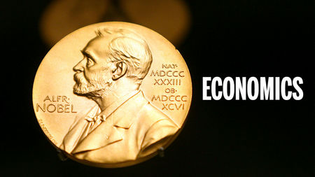 the-new-gold-standards-in-development-economics