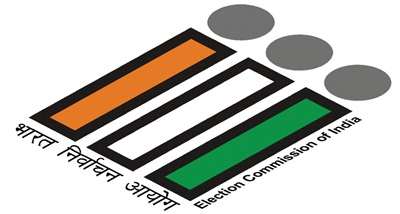 new-arrangements-made-by-election-commission-of-india