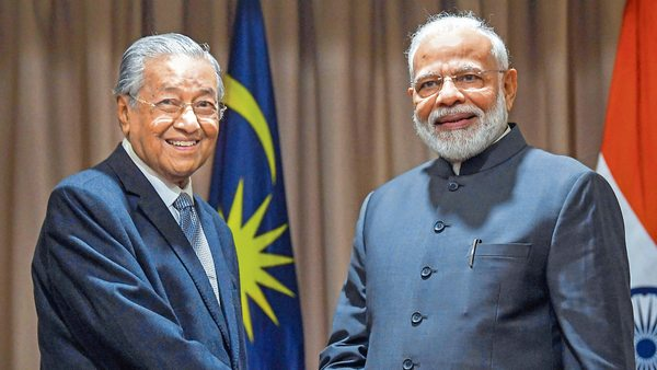 what-are-indias-diplomatic-option-against-malaysia