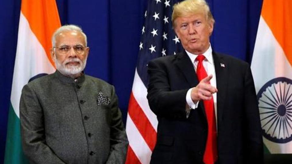all-you-need-to-know-about-india-us-relations
