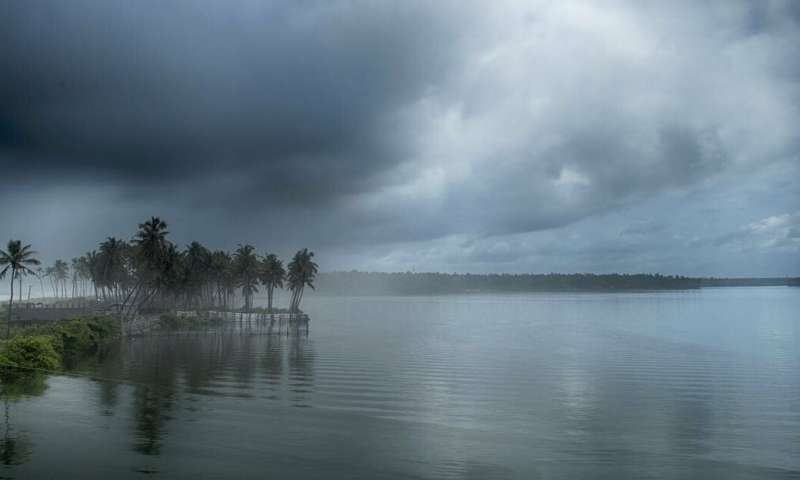 why-did-monsoon-end-with-so-much-rain-hunt-for-clues-in-indian-ocean