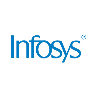 infosys-starts-independent-probe-into-ceos-conduct