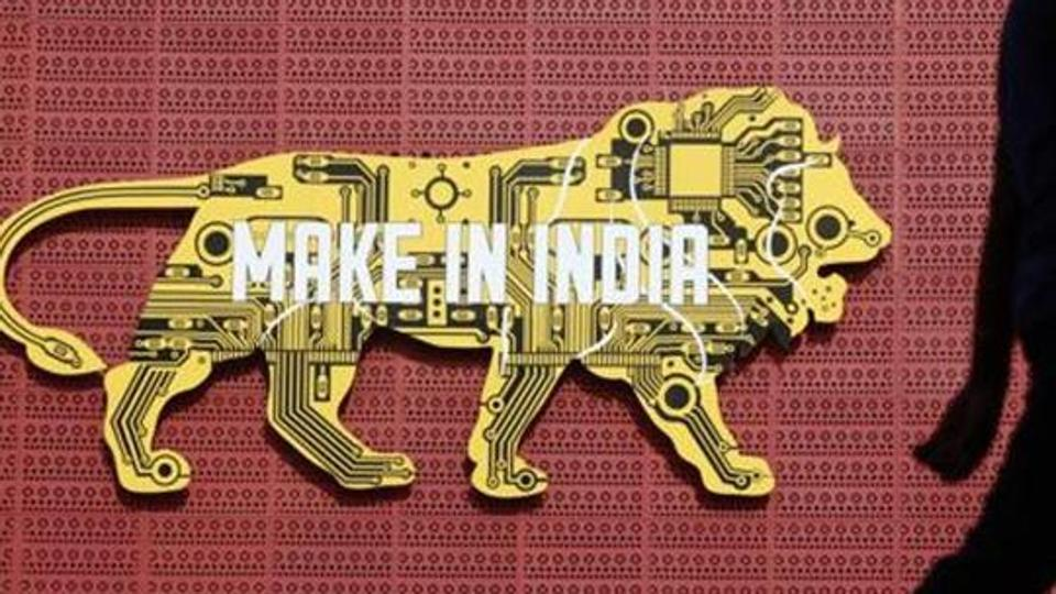 five-years-of-make-in-india-initiative-success-or-failure
