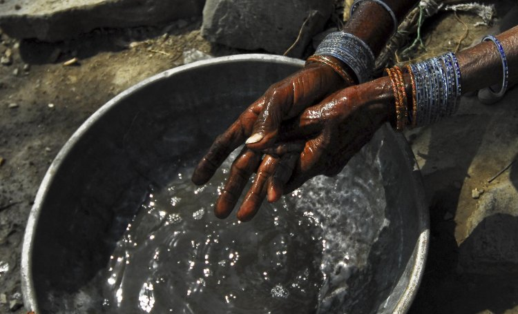 manual-scavenging-in-india-issues-and-way-forward