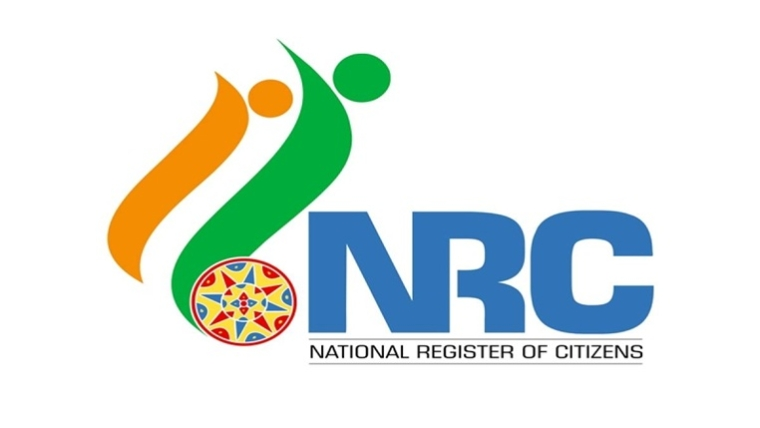 nationwide-nrc-should-it-be-implemented