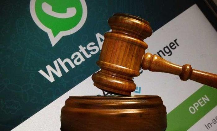 supreme-court-to-look-into-govt-plea-for-access-to-whatsapp-chats