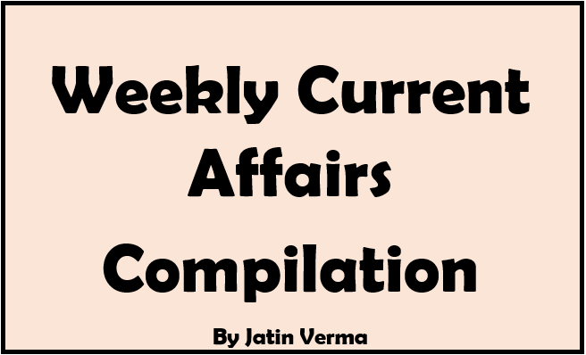 download-weekly-current-affairs-compilation-for-prelims-nov-3rd-9th