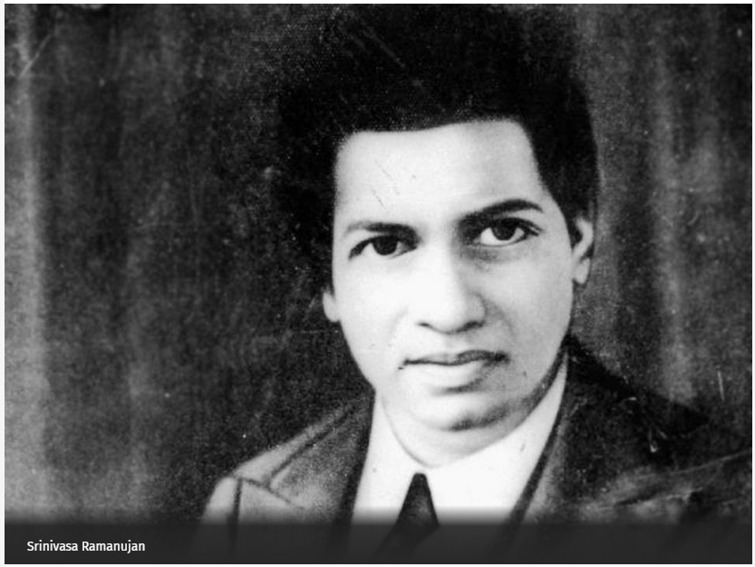 national-mathematics-day-birth-anniversary-of-srinivasa-ramanujan