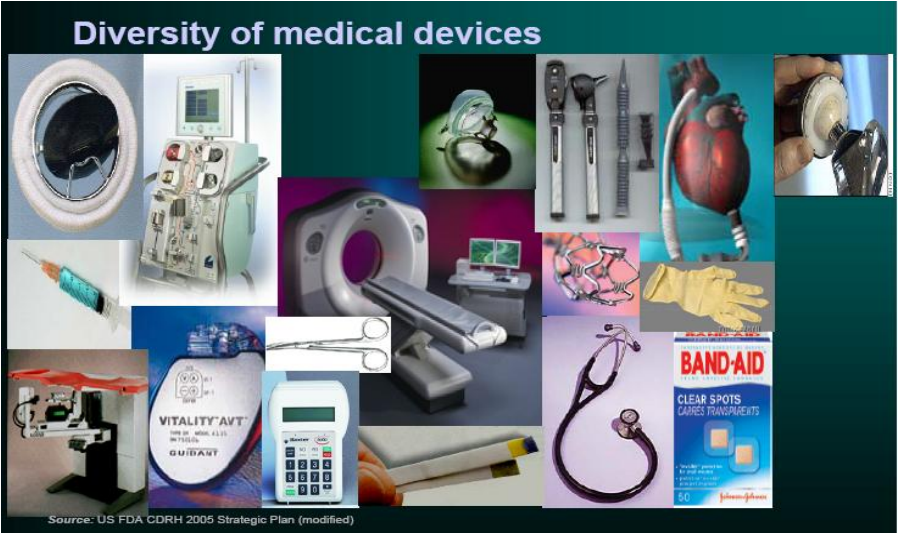 medical-device-regulations-in-india