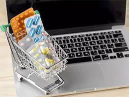 how-are-e-pharmacies-different