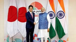india-japan-relations