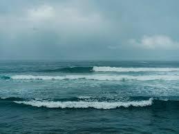oceans-have-less-oxygen-now