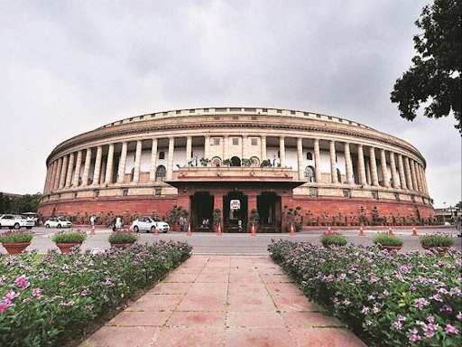 lok-sabha-nod-for-bill-extending-scst-quota-in-state-legislatures