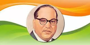 bhimrao-ambedkar-revered-reformer-forgotten-economist