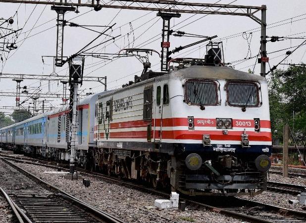 railways-new-signalling-system