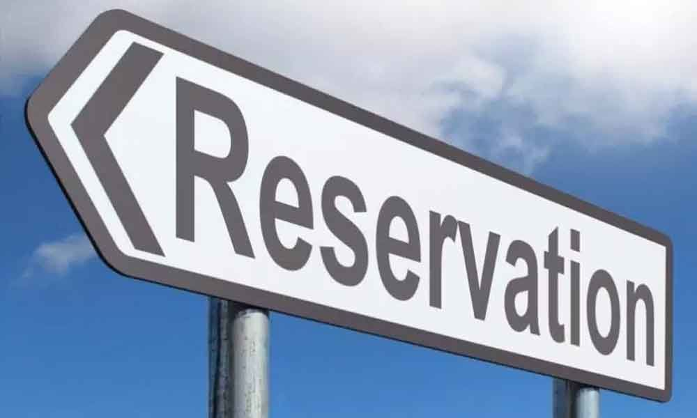 creamy-layer-sc-st-reservation