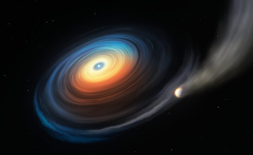 fact-check-why-planet-orbiting-white-dwarf-star-is-a-breakthrough-discovery